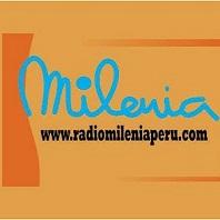 Radio milenia 530