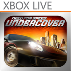 need for speed undercover xap wp7