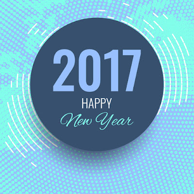 Happy New Year 2017 HD Images For Whatsapp
