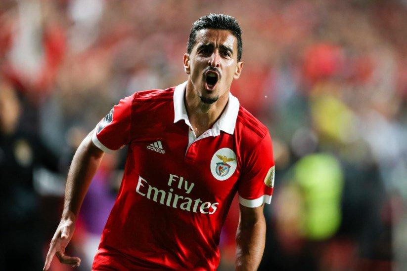 c82d47f12d Começo por concordar com o Benfica by GB  a culpa não é das não  contratações pois não estão cá. Não podem ser culpados se não têm  possibilidade de ajudar.