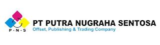Jatengkarir - Portal Informasi Lowongan Kerja Terbaru di Jawa Tengah dan sekitarnya - Lowongan Kerja di PT Putra Nugraha Sentosa Klaten