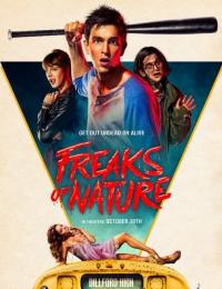 Freaks Of Nature | Bmovies