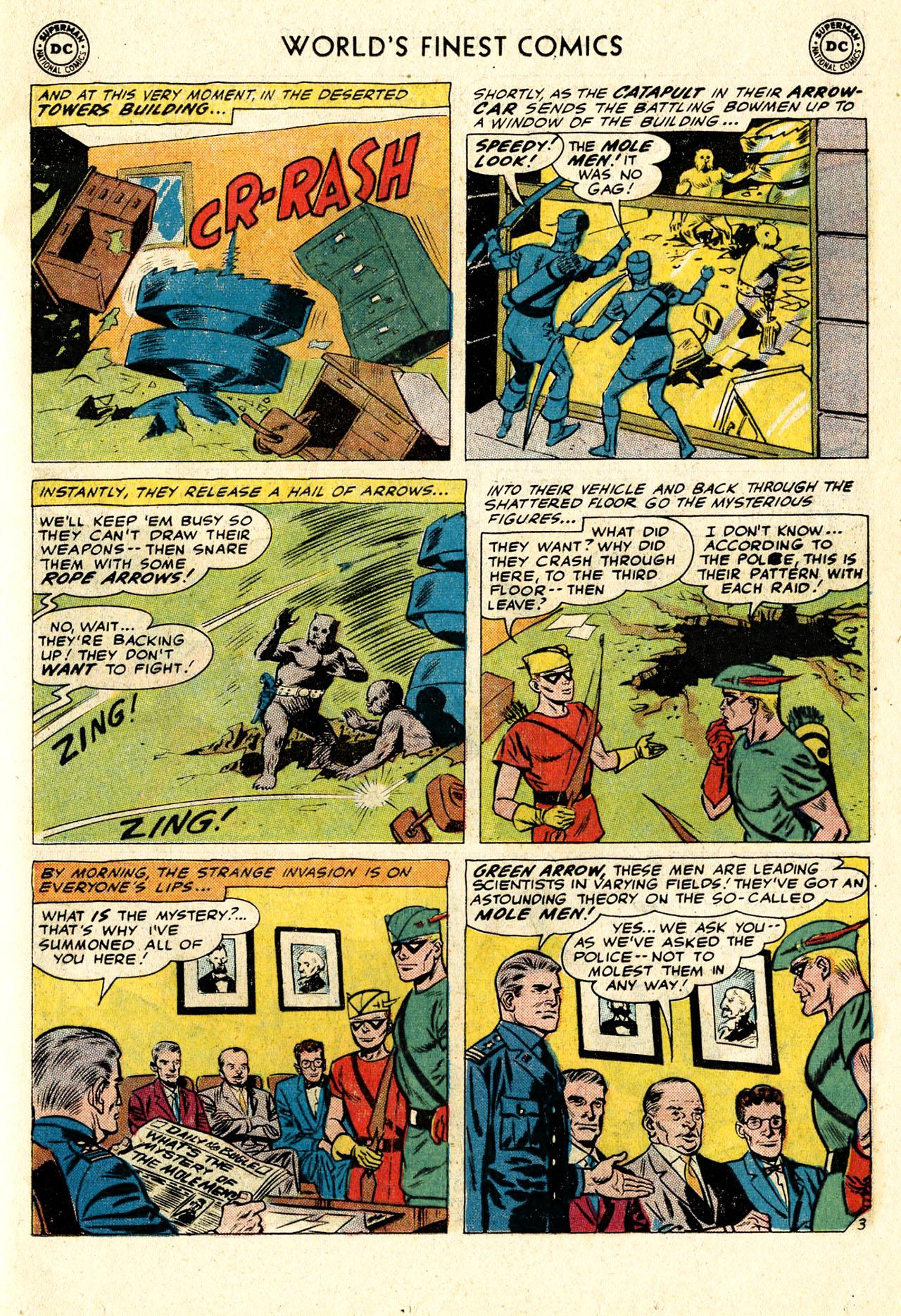 Read online World's Finest Comics comic -  Issue #107 - 29
