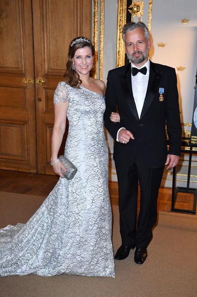 La-princesse-Martha-Louise-de-Norvege-avec-son-mari-Ary-Behn-a-Stockholm-le-30-avril-2016.jpg