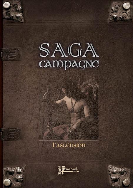 Ascension la campagne Saga ASCENSION%2Bcouv