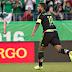 Amistoso: México 2-1 Nueva Zelanda