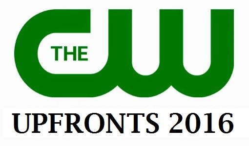 Upfronts 2016: The CW