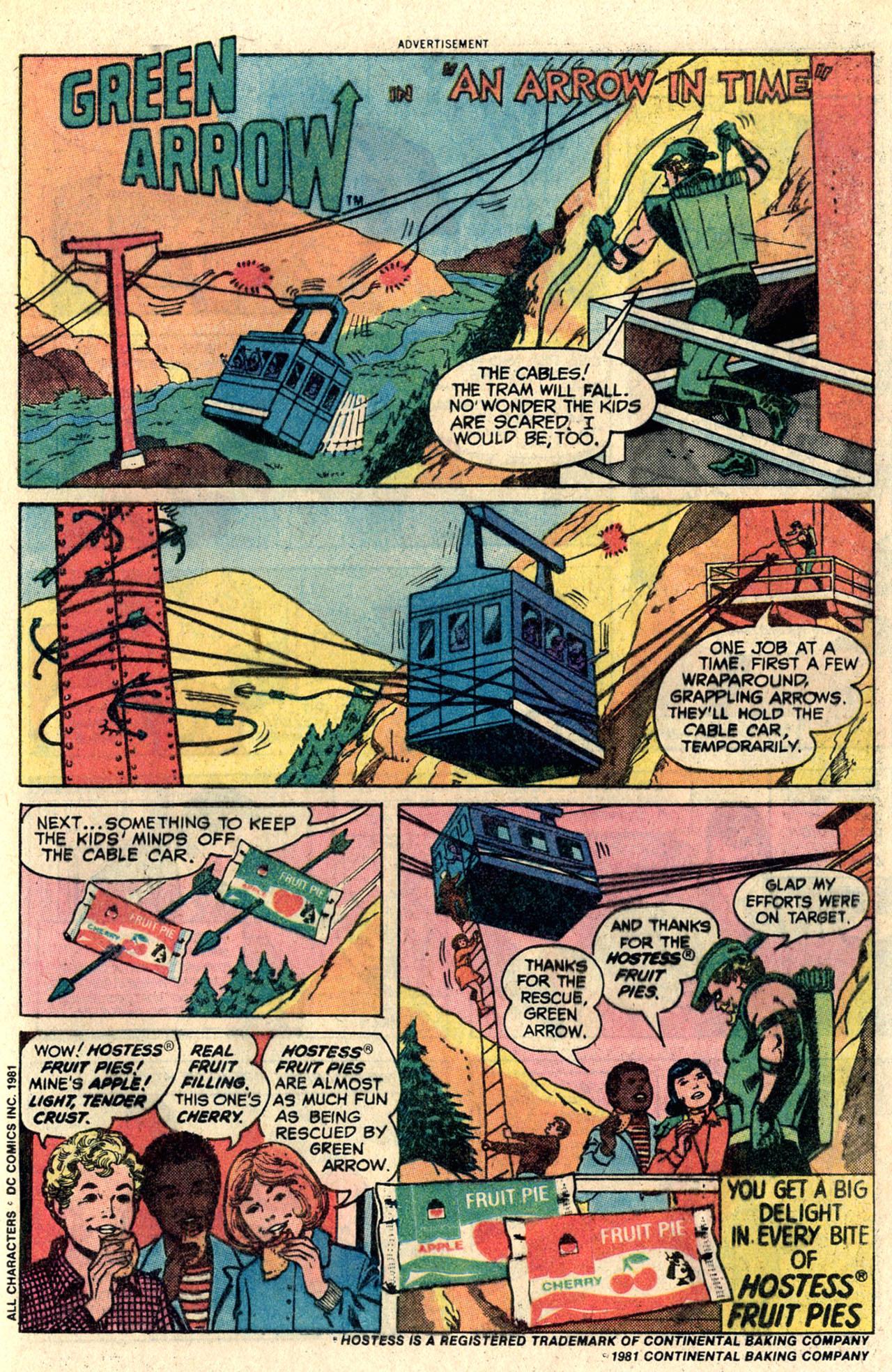 Detective Comics (1937) 502 Page 12