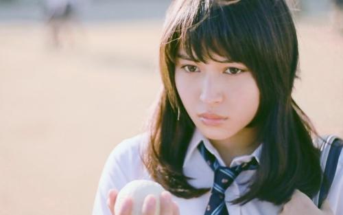 Alice Hirose Model Jepang Tercantik dan Paling Hot saat ini