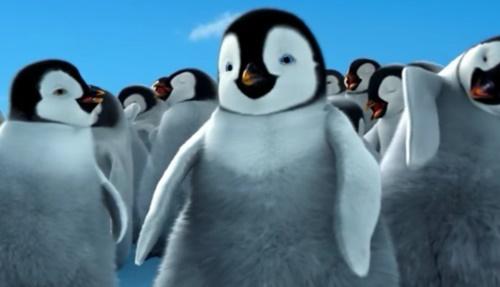 film animasi terbaik 2007