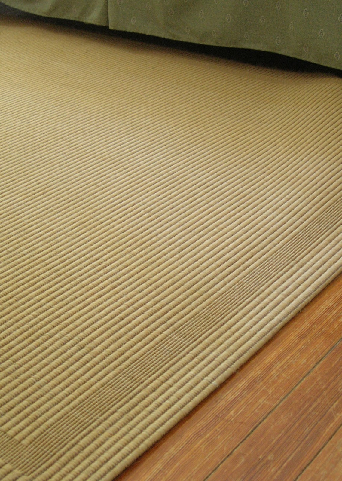They Are Inexpensive And Easy To Replace If Needed. Do You Use Indoor/outdoor  Rugs In Your Home Decorating?