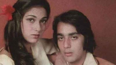 रॉकी का गाना दिखेगा संजय दत्त की बायोपिक में