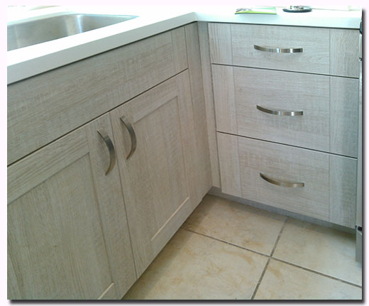 Us Rta Cabinets Kitchen And Bathroom Cabinets Blog July 2015