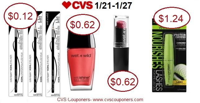 http://www.cvscouponers.com/2018/01/hot-pay-012-wet-n-wild-kohl-eyeliner-at.html