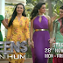 Queens Hain Hum TV Show wiki, story, timings, cast, Title song, Images