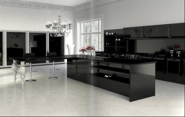 Scic Kitchen Cabinets