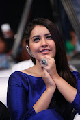 Rashi Khanna at Supreme Success meet-thumbnail-12