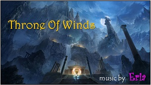 "Throne Of Winds"" border ="