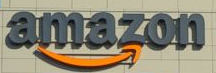 Amazon Walkin Jobs for Freshers