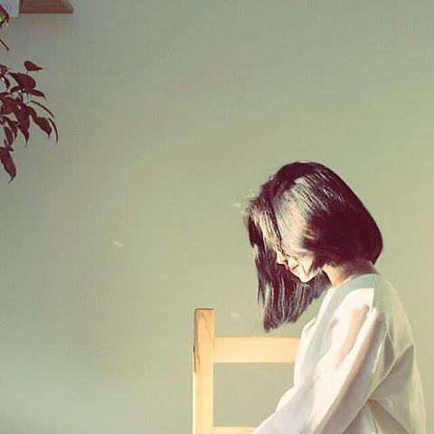 Câu nói thất tình - Những câu nói thất tình buồn nhói tim ai