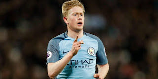 Cardiff vs Manchester City Live Streaming online Today 28.1.2018 England FA Cup