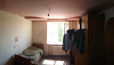 Продается 2-комнатная квартира в Долгинцевском районе г. Кривой Рог