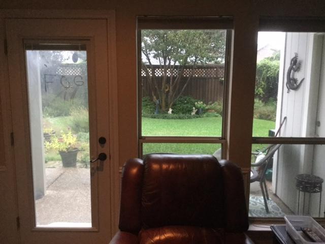 Jeld-wen, jeldwen, doors, windows, condensation, crap, rip off, caveat emptor, buyer beware, low-e glass, POS