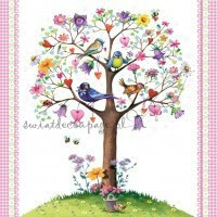 http://swiatdecoupage.pl/serwetka-drzewo-252SF-p523