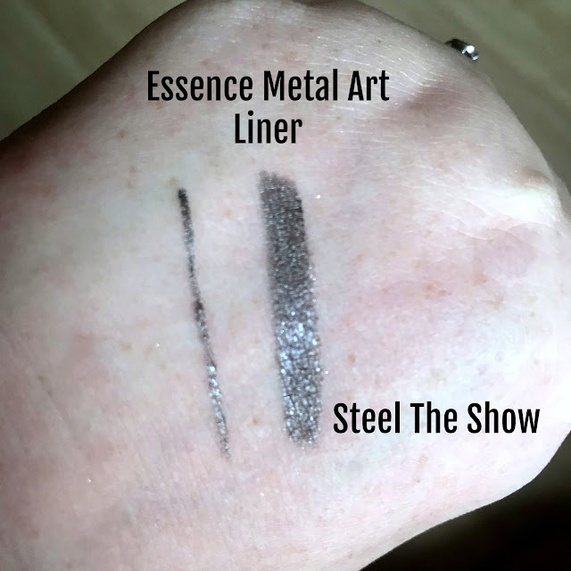 Essence Eye & Lip Liner