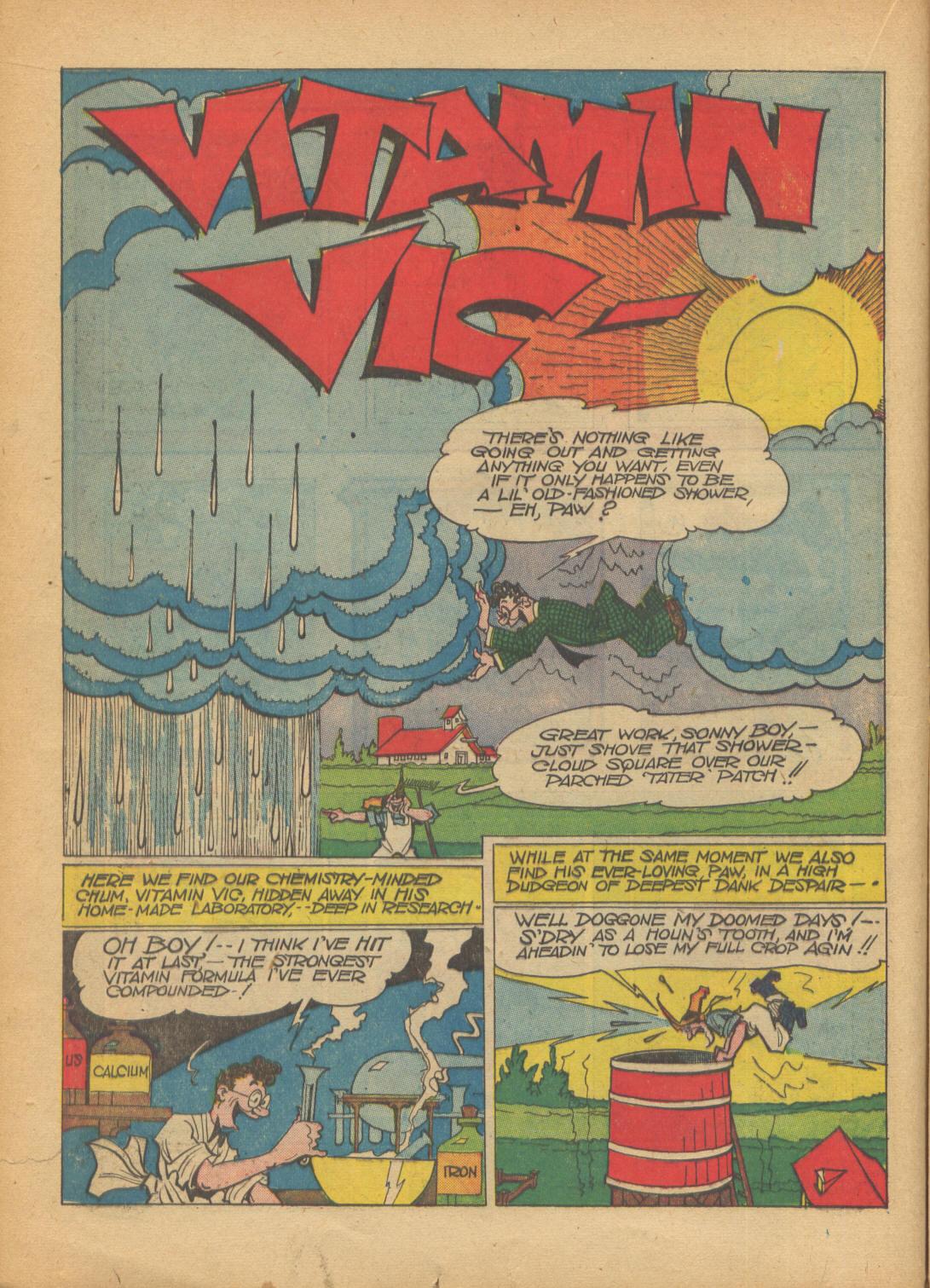 Action Comics (1938) 69 Page 24