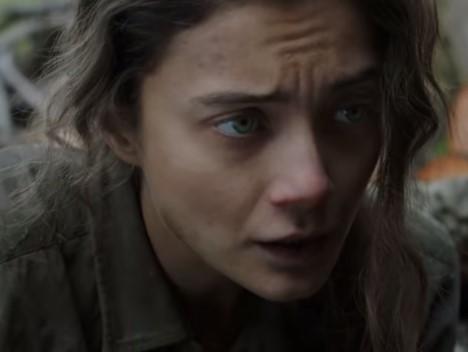 Sibel Filminde Çalan Şarkılar ve Şarkı Sözleri