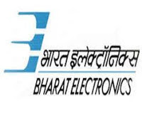 Bharat Electronics Ltd Jobs