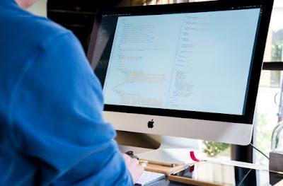 Cara Membuat Salah Satu Blog Terkenal Di Internet Cara Membuat Salah Satu Blog Terkenal Di Internet