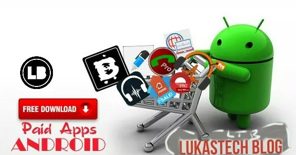 How to Download Paid Apps on Android iOS For Free