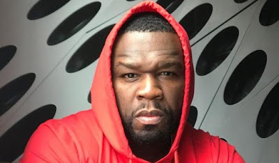 50 Cent Revealed New Single with Gucci Mane