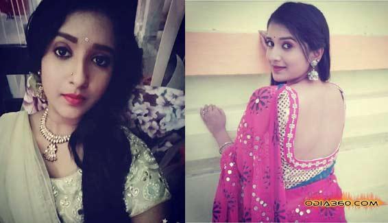 Divyadisha-Mohanty-pretty-p