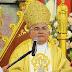Bispo do Crato reage a ataques de Bolsonaro aos nordestinos
