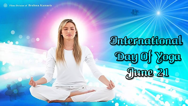 international-day-of-yoga-june-21