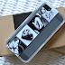 Personalised Iphone S Plus Case