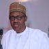 Nigeria's Democracy Is Improving Steadily – Buhari