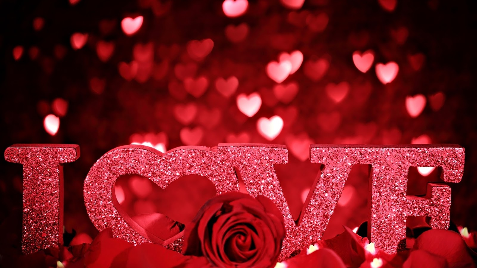 Happy Valentines Day 4k Hd Images For Whatsapp Facebook Profile