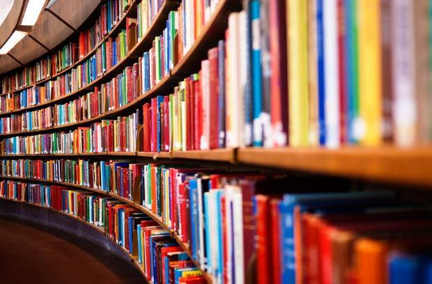 Απόφαση  Γαβρόγλου για τη δυνατότητα λειτουργίας Συστήματος Δικτύου Σχολικών Βιβλιοθηκών