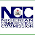 JUST IN! NCC Announces Immediate Suspension of Hike in Internet Data Price
