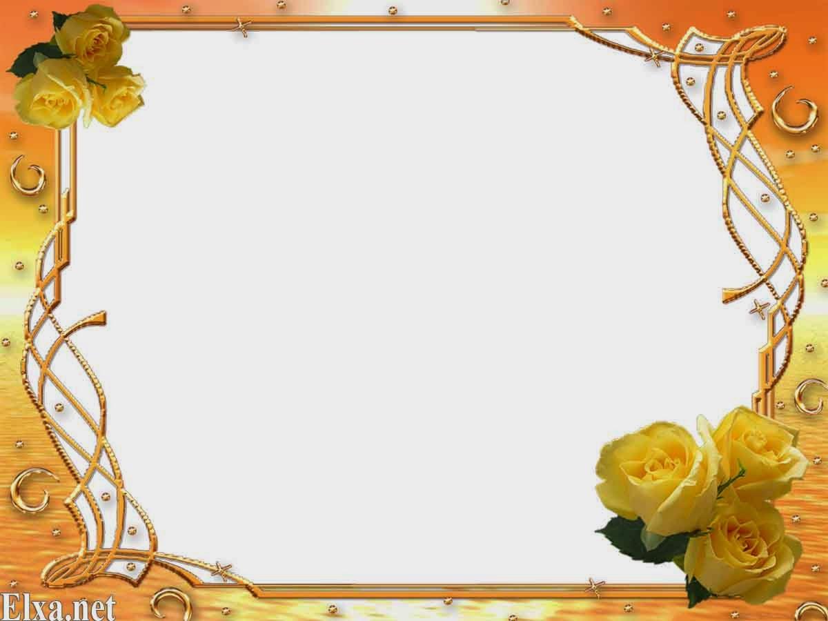 Beautiful Wedding Girl Wallpaper اطار ورد مدونة خرابيش