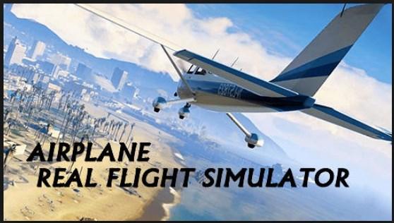rfs real flight simulator mod apk Archives - ApkFunz Provide