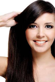 Cách trị tóc bạc sớm cho phụ nữ từ nguyên liệu ít người  biết