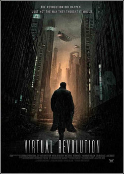 Baixar Virtual Revolution Dublado Grátis
