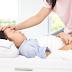 Merek/Nama Obat Campak di Apotik Resep Dokter yang Baik untuk Anak-anak dan Orang Dewasa
