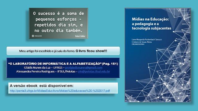http://penta3.ufrgs.br/MidiasEduc/livro/Midias%20educacao%20-%202017.pdf