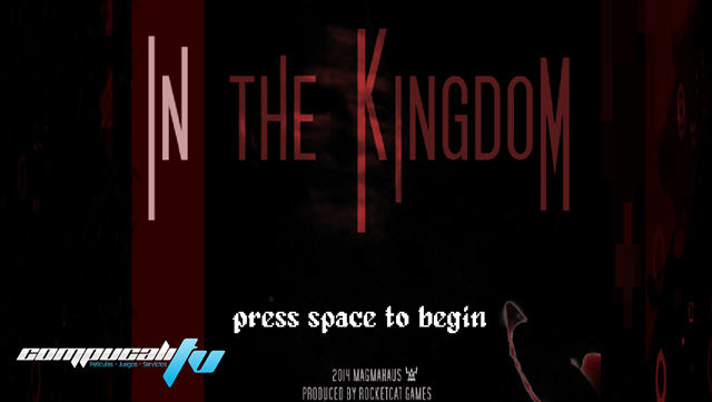 In the Kingdom PC Full